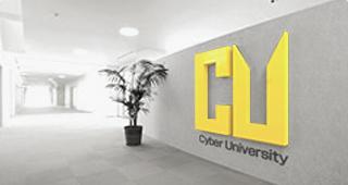 https://www.cyber-u.ac.jp/img/about/about02.jpg