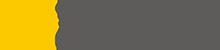 サイバー大学ロゴ